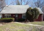 Short Sale in Euclid 44117 CHATWORTH DR - Property ID: 6320312236