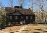 Short Sale in Siler City 27344 W 10TH ST - Property ID: 6320396330