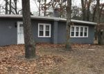 Short Sale in Browns Mills 08015 IRIS ST - Property ID: 6320420419