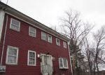 Short Sale in North Chelmsford 01863 GROTON RD - Property ID: 6320429172