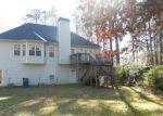 Short Sale in Jonesboro 30236 JODECO ESTATES CT - Property ID: 6320462918