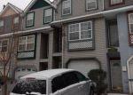 Short Sale in Staten Island 10303 MARINERS LN - Property ID: 6320538233