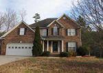 Short Sale in Salisbury 28146 STONEWYCK DR - Property ID: 6320616192