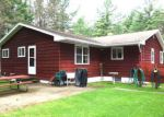 Short Sale in Minocqua 54548 BRUNSWICK RD - Property ID: 6320634596