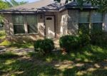 Short Sale in Dallas 75212 SHAW ST - Property ID: 6320832109