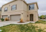 Short Sale in Amarillo 79109 BEAR DR - Property ID: 6320842633