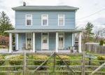 Short Sale in Spring City 19475 STONY RUN RD - Property ID: 6320893431