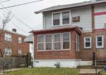 Short Sale in Darby 19023 WOODLAWN AVE - Property ID: 6320937224