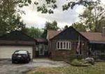 Short Sale in Eastlake 44095 LAKE SHORE BLVD - Property ID: 6320993738