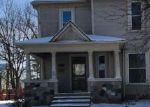 Short Sale in West Milton 45383 HAMILTON ST - Property ID: 6321014311