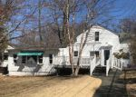 Short Sale in Valley Cottage 10989 STORMS RD - Property ID: 6321115488