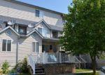 Short Sale in Staten Island 10307 WINDING WOODS LOOP - Property ID: 6321131247