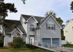 Short Sale in Mays Landing 08330 CROYDEN RD - Property ID: 6321187761