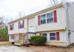 Short Sale in Mays Landing 08330 8TH ST - Property ID: 6321200453