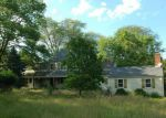 Short Sale in Whitehouse Station 08889 COUNTY ROAD 523 - Property ID: 6321247314
