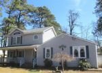 Short Sale in Browns Mills 08015 MOHAWK TRL - Property ID: 6321283674