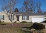 Short Sale in Troy 63379 CUIVRE VALLEY DR - Property ID: 6321376973
