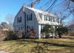 Short Sale in Centerville 02632 MAIN ST - Property ID: 6321443530