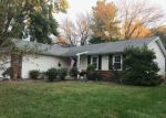 Short Sale in Springfield 62702 FLOWERBROOK CT - Property ID: 6321526302
