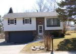 Short Sale in Mchenry 60051 MAY AVE - Property ID: 6321565732