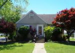 Short Sale in Lansing 60438 MADISON ST - Property ID: 6321679151