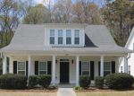 Short Sale in Acworth 30101 LIBERTY SQUARE DR - Property ID: 6321732144