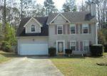 Short Sale in Jonesboro 30238 COMMONS WAY - Property ID: 6321759307