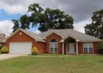 Short Sale in Grovetown 30813 MARTHAS WAY - Property ID: 6321766760