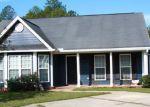 Short Sale in Leesburg 31763 NORTHBROOK CT - Property ID: 6321772446