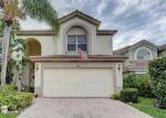 Short Sale in West Palm Beach 33409 AVONDALE LN - Property ID: 6321810106