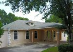 Short Sale in Crestview 32536 RIDGE LAKE RD - Property ID: 6321840779