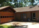 Short Sale in Orange Park 32073 SAINT FRANCIS DR - Property ID: 6321945448