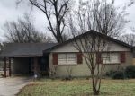 Short Sale in West Memphis 72301 CHESTER LN - Property ID: 6322083409