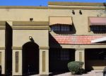 Short Sale in Tempe 85282 W LA JOLLA DR - Property ID: 6322096552