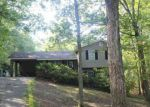 Short Sale in Columbiana 35051 N HIGHLAND DR - Property ID: 6322115379