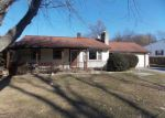 Short Sale in Coatesville 19320 MOORE RD - Property ID: 6322125903