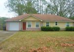 Short Sale in Jacksonville 32205 ORTON ST - Property ID: 6322165755