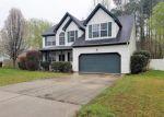 Short Sale in Suffolk 23434 ASHWOOD DR - Property ID: 6322186778