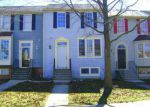 Short Sale in Windsor Mill 21244 ROCKY BROOK CT - Property ID: 6322206935