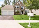 Short Sale in Downingtown 19335 AVEBURY STONE CIR - Property ID: 6322228830