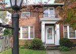 Short Sale in Drexel Hill 19026 FOSS AVE - Property ID: 6322497291