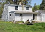 Short Sale in Grayslake 60030 HIGHLAND RD - Property ID: 6322664607