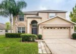 Short Sale in Tampa 33647 BAHAMA BAY DR - Property ID: 6322698768