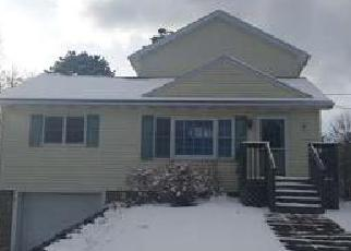 Foreclosed Home ID: 01100714214