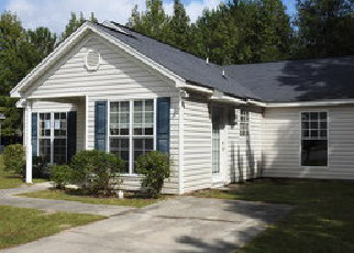 Foreclosed Home ID: 01113534147