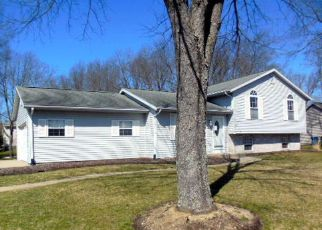 Foreclosed Home ID: 01240084107
