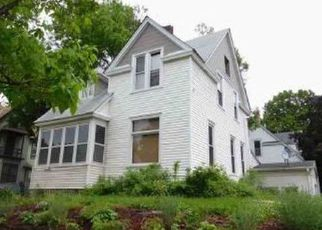 Foreclosed Home ID: 01255292319