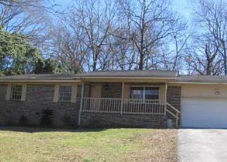 Foreclosed Home ID: 01268769668