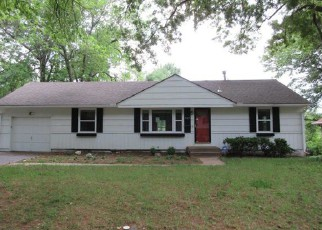 Foreclosed Home ID: 01276889704