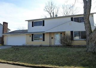 Foreclosed Home ID: 01450988749